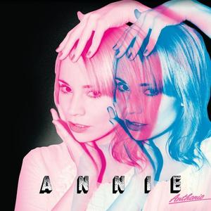 Annie_-_Anthonio