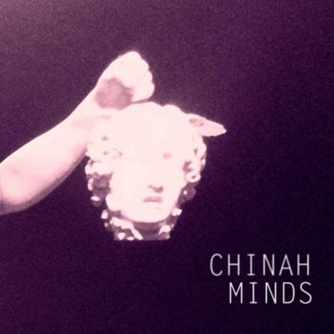 chinahminds-560x560