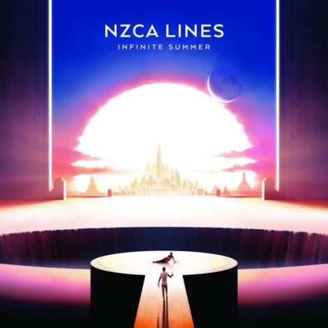 NZCA-LINES-COVER-VERY-FINAL-CMYK-SMALL-560x560