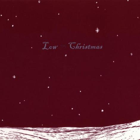 lowchristmas
