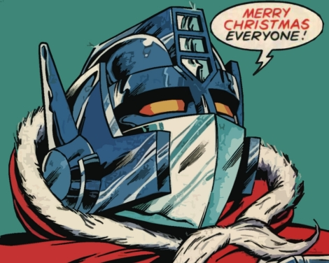 optimus_prime_transformers_christmas_1200x1024_wallpaper_Wallpaper_1280x1024_www.wall321.com