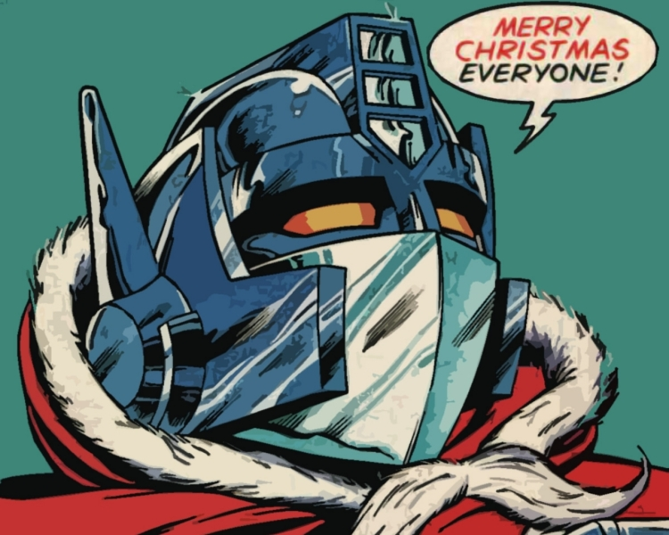 optimus_prime_transformers_christmas_1200x1024_wallpaper_Wallpaper_1280x1024_www.wall321.com