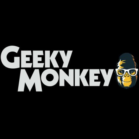 geekymonkey