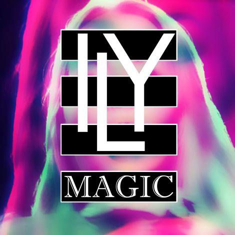 ILY-Magic-2015