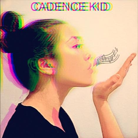 Cadence Kid