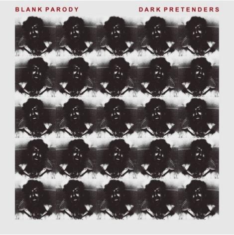 Dark_Pretenders_ART