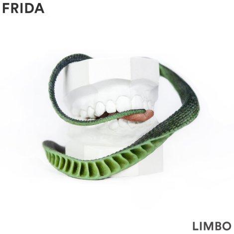Friday_Limbo