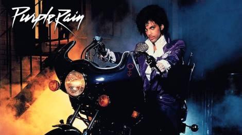 Prince_PurpleRain
