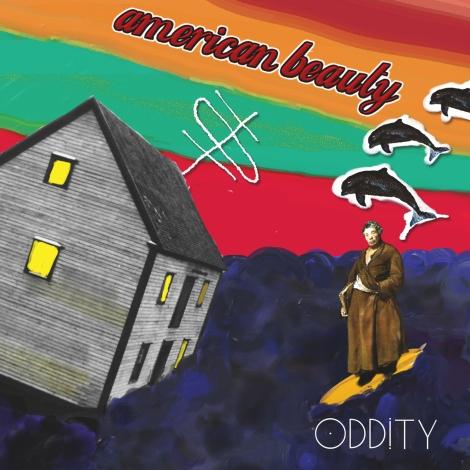 Oddity - American Beauty