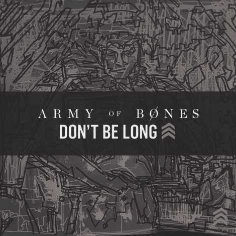 armyofbones