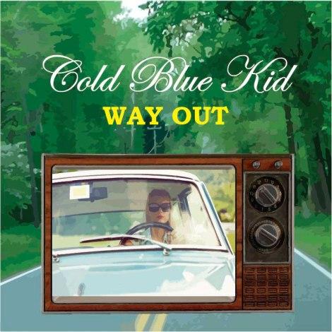 ColdBlueKid_WayOut
