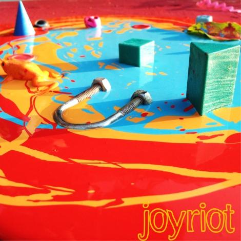 Joyriot