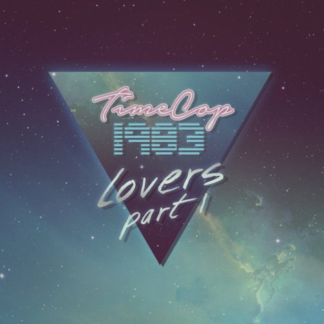 Timecopy1983 - Lovers Part 1