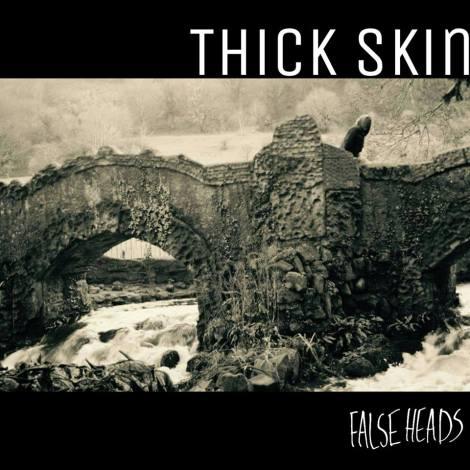 FalseHeads