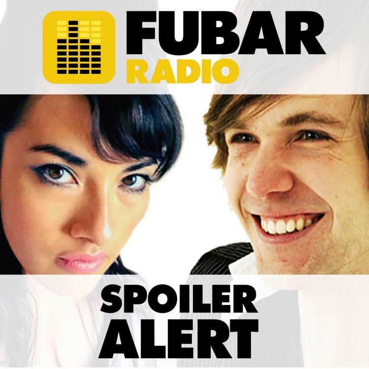 Spoiler_Alert_Podcast_1400x1400_3