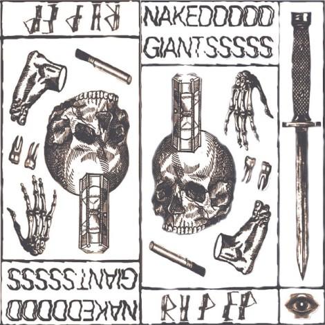 nakedgiants--640x640