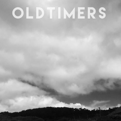 oldtimers-promo_01
