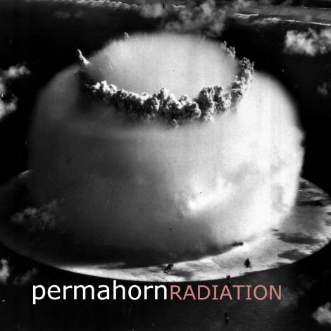 Permahorn Radiation
