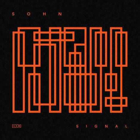 sohn-signal-2016