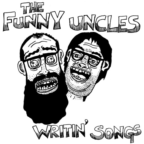 the-funny-uncles
