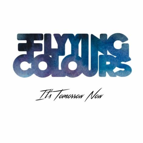 Flyying-Colours-Artwork