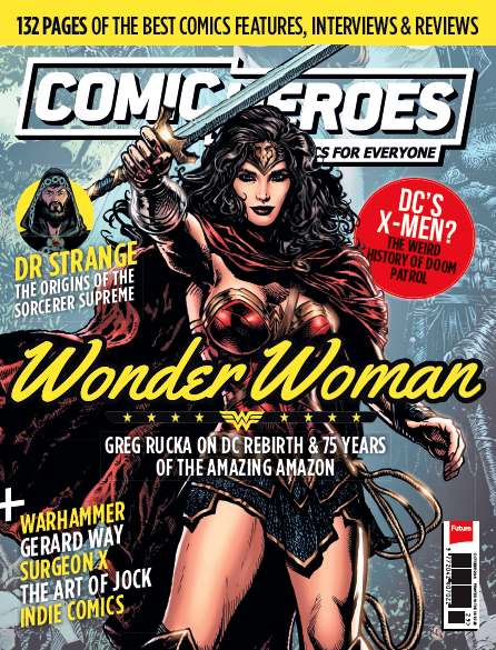 comicheroes-issue29