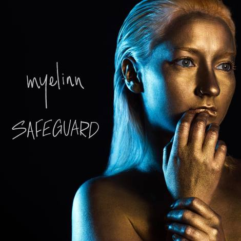 myelinn-safeguard-album-art
