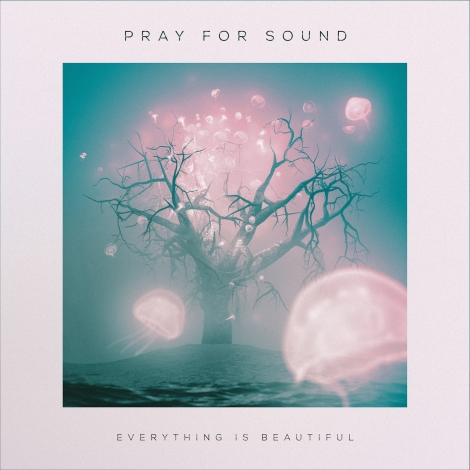pray-for-sound