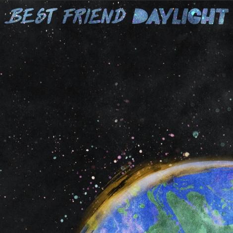 best-friend-daylight