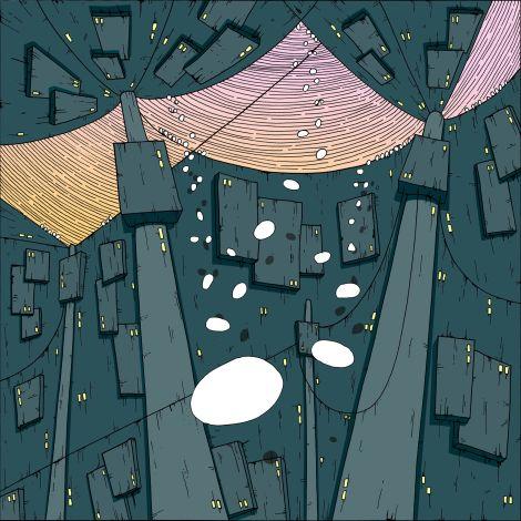 artworks-000197403585-mlw8fw-original