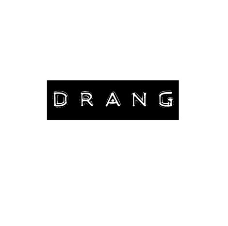 drang_logo