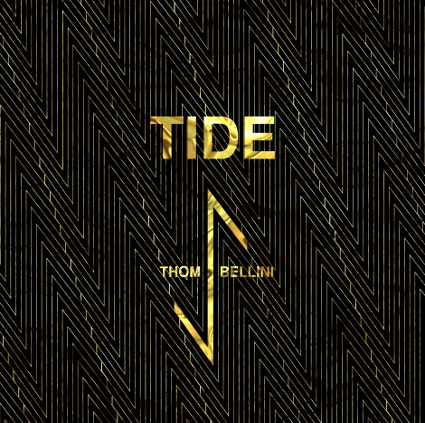 Thom Bellini - Tide