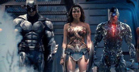 justice-league-team-image