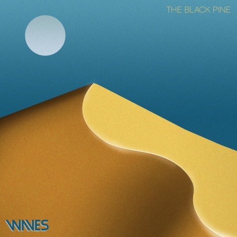 blackpine_waves_cover_2048